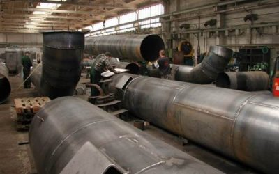 exhaust gas systemsexhaust_gas_systems_3.jpg_original